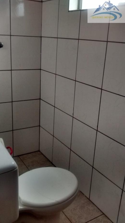 aluguel salão comercial guarulhos  brasil - sl0033-a