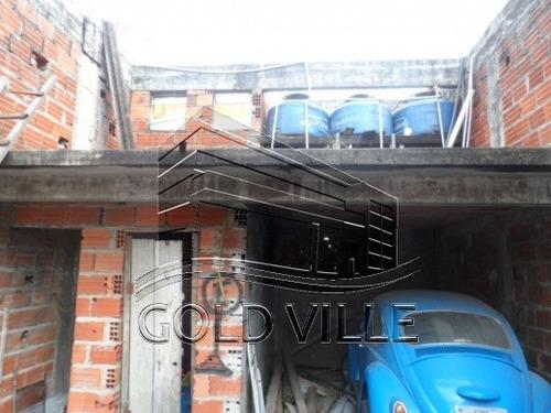 aluguel salão comercial osasco  brasil - 3149-a