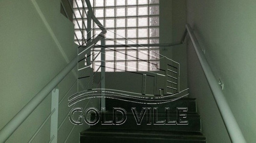 aluguel salão comercial osasco  brasil - 4020-a