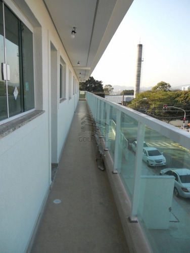 aluguel salão comercial são paulo  brasil - 3439-a