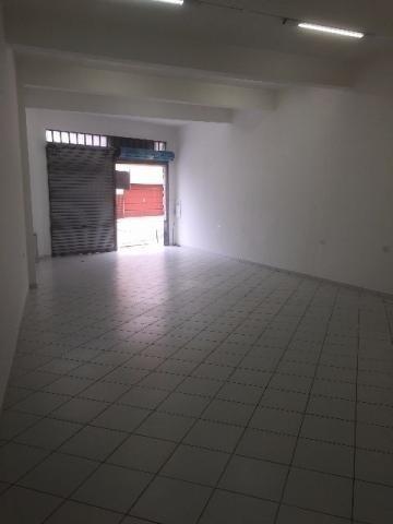aluguel salão são paulo  brasil - 2017-pa52-a