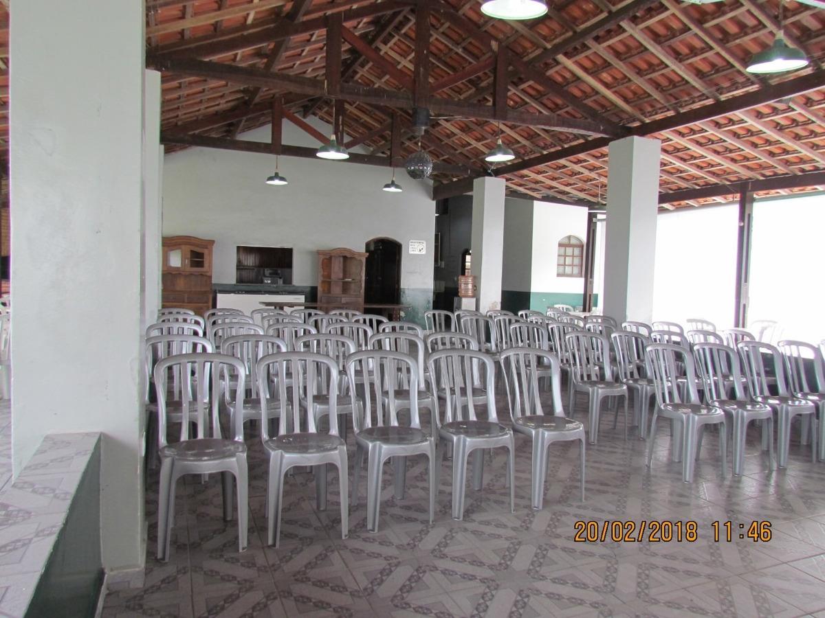 aluguel-sitio-retiros - casamentos - reuniões familiares