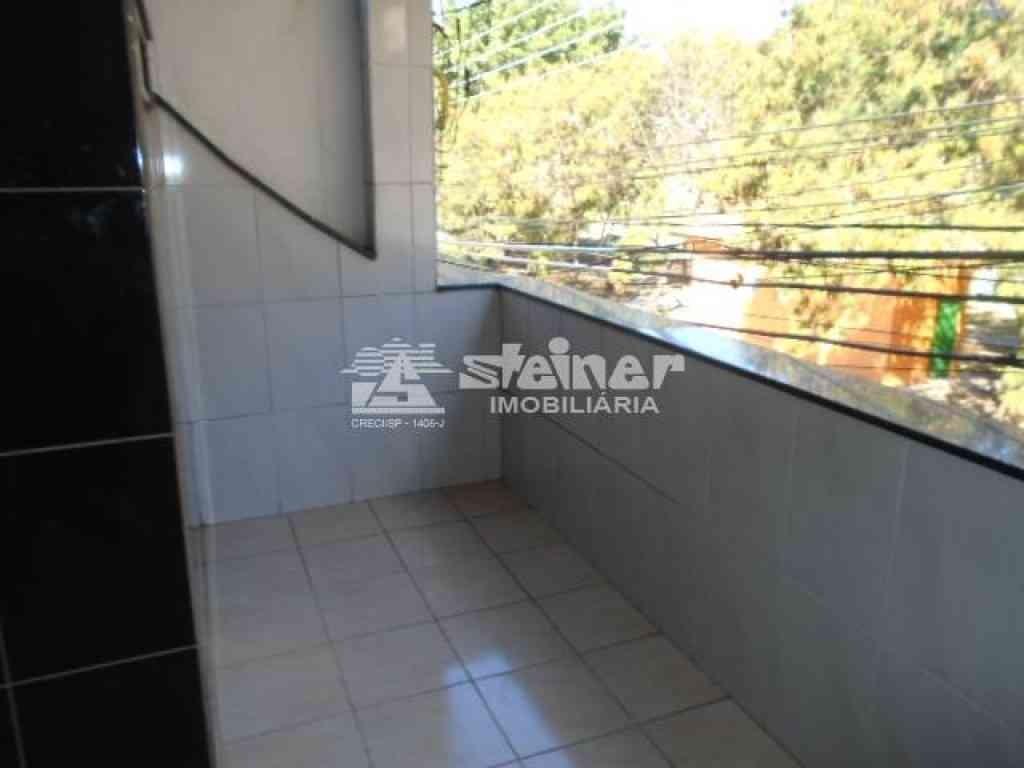 aluguel sobrado 2 dormitórios jardim paraventi guarulhos r$ 1.500,00