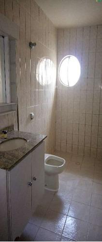 aluguel sobrado 2 dormitórios parque continental iii guarulhos r$ 1.600,00
