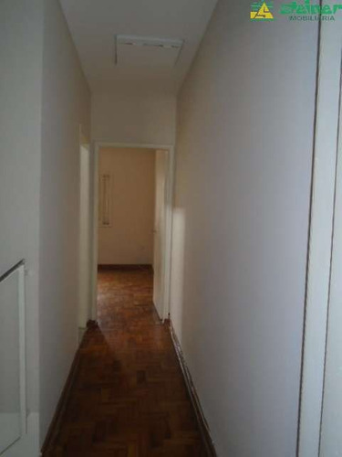 aluguel sobrado 2 dormitórios ponte grande guarulhos r$ 1.500,00