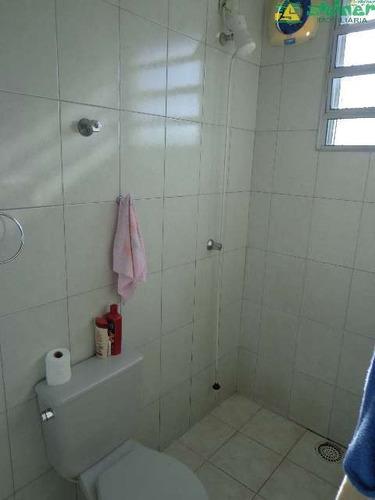 aluguel sobrado 3 dormitórios centro guarulhos r$ 3.500,00