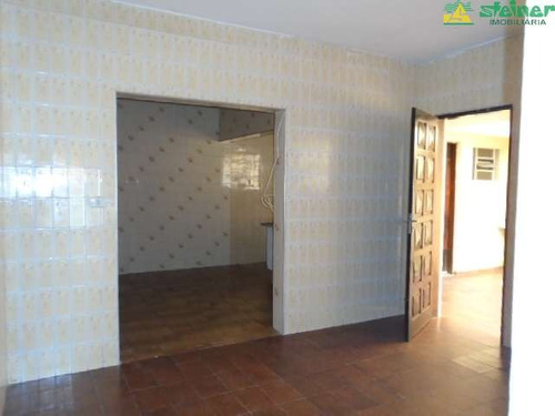 aluguel sobrado 3 dormitórios jardim bom clima guarulhos r$ 1.400,00