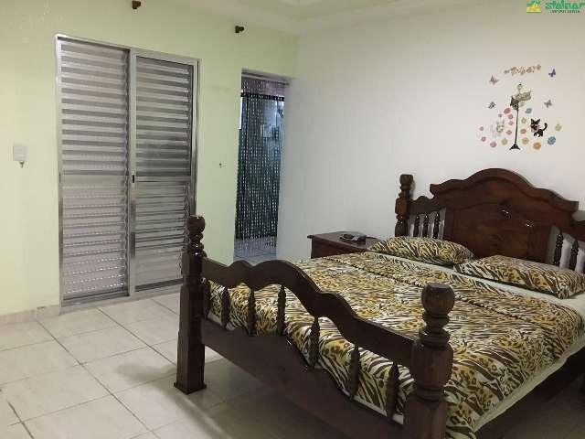 aluguel sobrado 3 dormitórios lavras guarulhos r$ 1.500,00 - 29439a