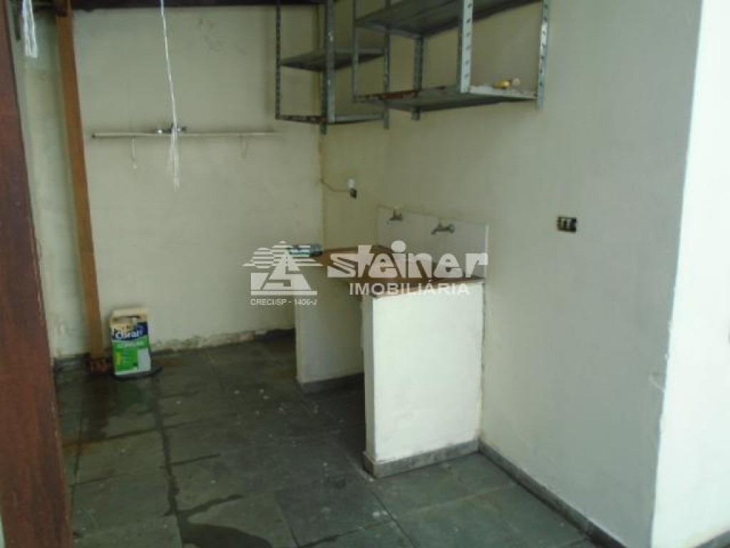 aluguel sobrado 3 dormitórios vila augusta guarulhos r$ 1.500,00