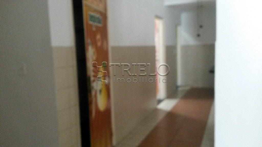 aluguel- sobrado com 03 dorms-01 suite-03 vagas-vila oliveira- mogi das cruzes-sp - l-1444