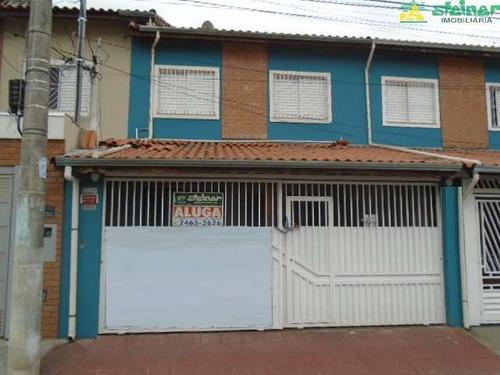aluguel sobrado comercial centro guarulhos r$ 2.200,00