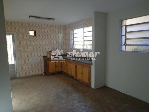 aluguel sobrado comercial vila galvão guarulhos r$ 1.800,00