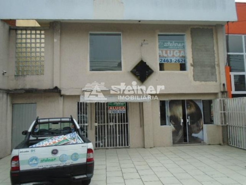 aluguel sobrado comercial vila pedro moreira guarulhos r$ 2.500,00