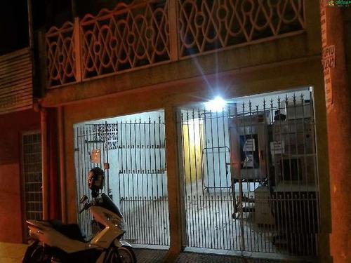 aluguel sobrado comercial vila rio de janeiro guarulhos r$ 1.800,00