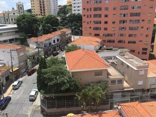 aluguel sobrado são paulo  brasil - 1817-a