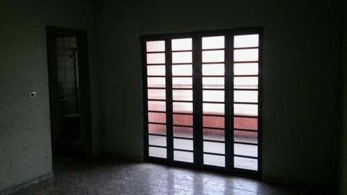 aluguel sobrado são paulo  brasil - 289-a