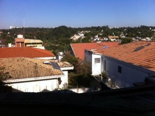 aluguel sobrado são paulo  brasil - an289-a