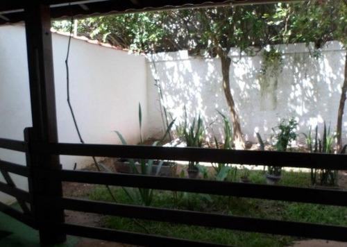 aluguel sobrado são paulo  brasil - so-16-a