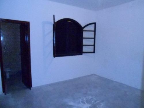 aluguel sobrado taboão da serra  brasil - gi0006-a