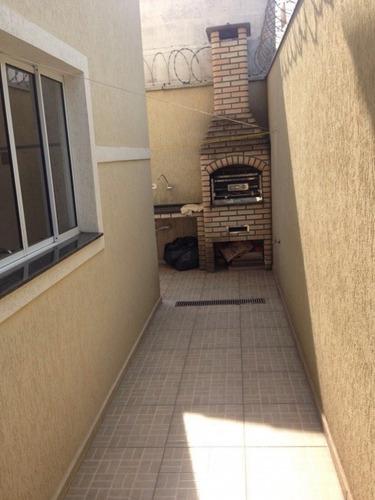 aluguel sobrado/duplex (casa de vila) guarulhos  brasil - hm1173-a