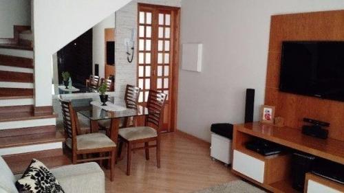 aluguel sobrado/duplex (casa em condomínio) guarulhos  brasil - hm1196-a