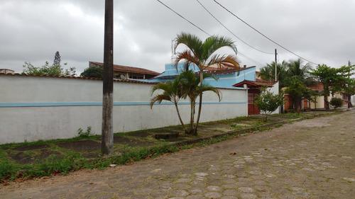 aluguel temporada casa c/piscina a 150 metros da praia