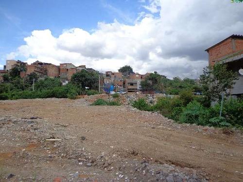 aluguel terreno acima 1.000 m2 até 5.000 m2 parque continental iii guarulhos r$ 3.000,00