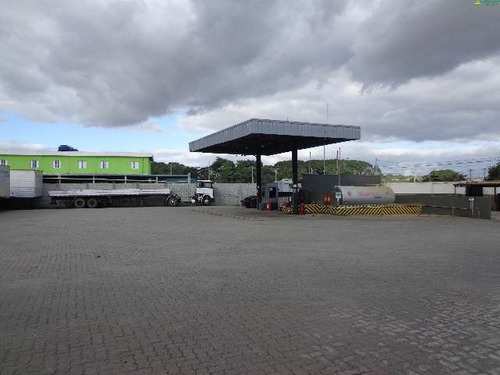 aluguel terreno acima 1.000 m2 até 5.000 m2 parque industrial do jardim são geraldo guarulhos r$ 60.000,00