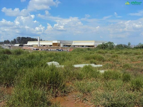 aluguel terreno acima 1.000 m2 até 5.000 m2 pimentas guarulhos r$ 30.000,00