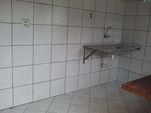 aluguel terreno acima 1.000 m2 até 5.000 m2 vila rio de janeiro guarulhos r$ 8.500,00