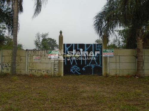 aluguel terreno acima 5.000 m2 sítio dos fontes arujá r$ 10.000,00