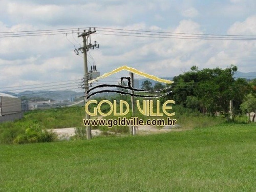 aluguel terreno araçariguama  brasil - 980-a