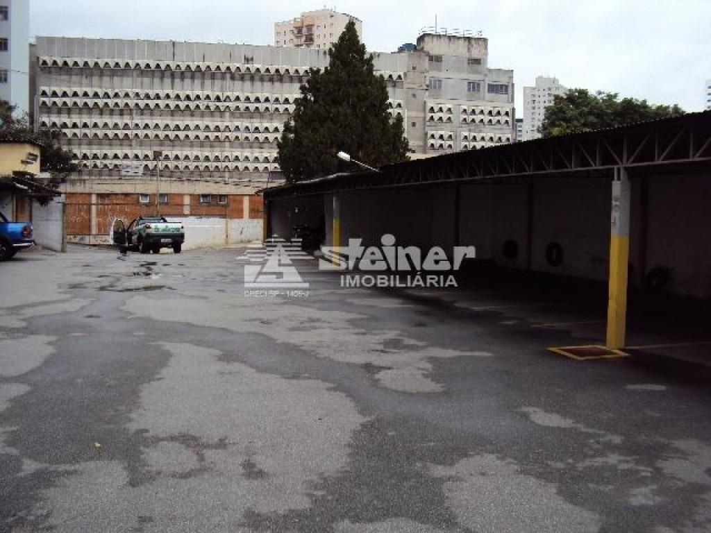 aluguel terreno até 1.000 m2 centro guarulhos r$ 8.500,00 - 8278a