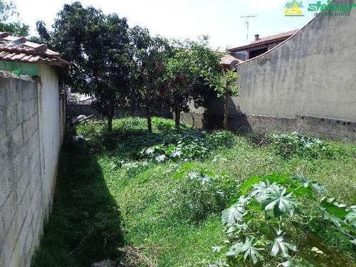 aluguel terreno até 1.000 m2 cidade seródio guarulhos r$ 2.000,00