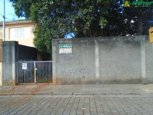aluguel terreno até 1.000 m2 vila augusta guarulhos r$ 1.200,00