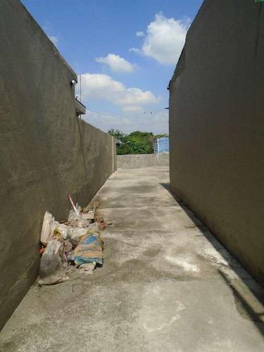 aluguel terreno até 1.000 m2 vila augusta guarulhos r$ 3.200,00