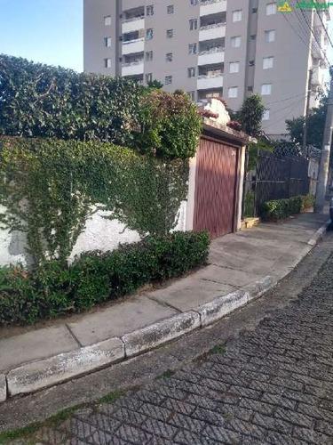 aluguel terreno até 1.000 m2 vila galvão guarulhos r$ 1.500,00