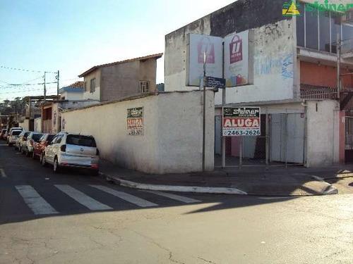aluguel terreno até 1.000 m2 vila galvão guarulhos r$ 3.000,00