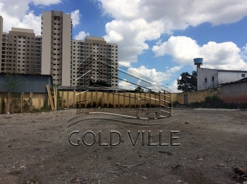 aluguel terreno barueri  brasil - 077-a