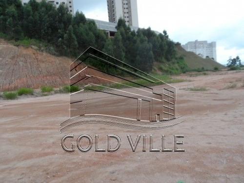 aluguel terreno barueri  brasil - 1129-a
