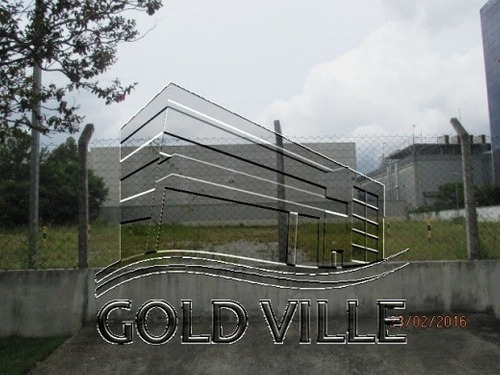 aluguel terreno barueri  brasil - 1206-a