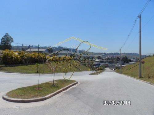 aluguel terreno barueri  brasil - 1590e-a