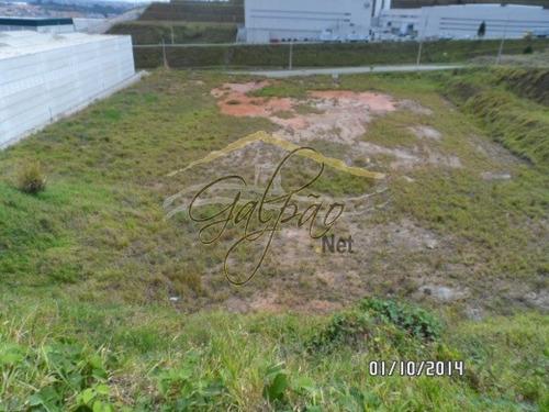 aluguel terreno barueri  brasil - 1647-a