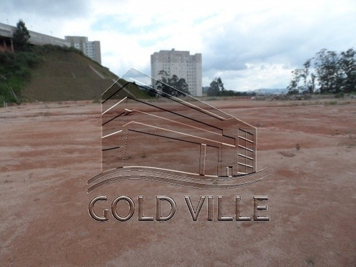 aluguel terreno barueri  brasil - 1795-a