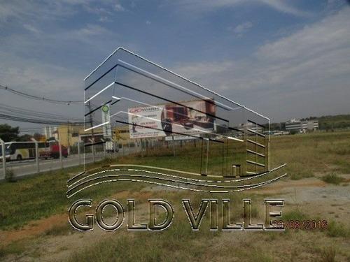 aluguel terreno barueri  brasil - 3344-a