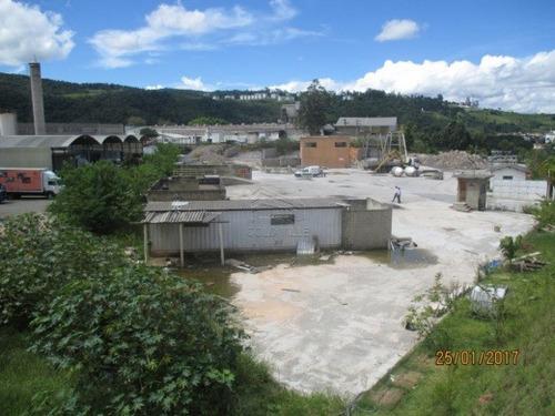 aluguel terreno barueri  brasil - 3912-a