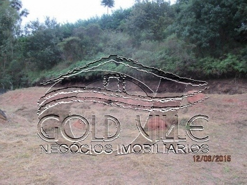 aluguel terreno barueri  brasil - 965-a