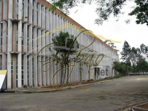 aluguel terreno cotia  brasil - 1867-a