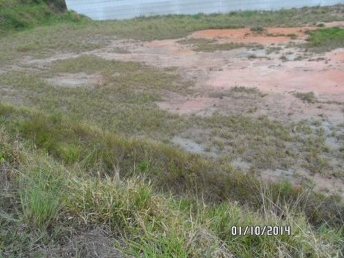 aluguel terreno cotia  brasil - 2416-a