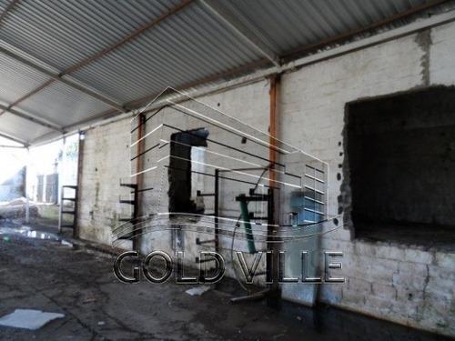 aluguel terreno embu das artes  brasil - 3015-a